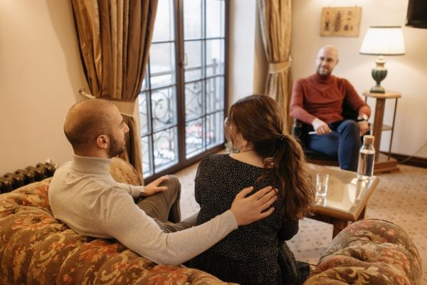 What is a Psychotherapist?